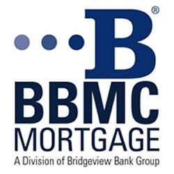 bbmc-mortgage-sponsors-logo
