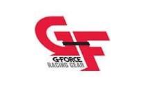 gf-sponsors-logo